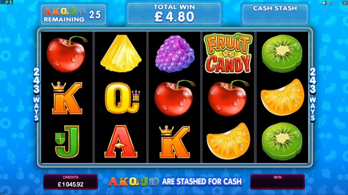 How to play slots online – the general guide to the amazing world of gambling